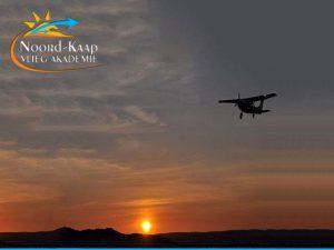 Noord-Kaap Vlieg Akademie