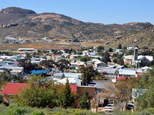 Springbok   Accommodation   Business   Tourism Portal
