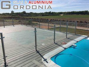 Gordonia Glas & Aluminium | Building Industry | Upington Accommodation, Business & Tourism Portal