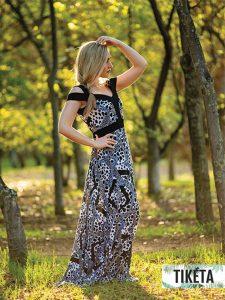 Springbok | Business | Tiketa Womens Clothing Boutique