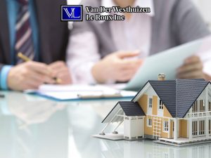 Van Der Westhuizen Le Roux Incorporated | Springbok Accommodation, Business & Tourism Portal